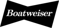 Boatwesier Boat Name