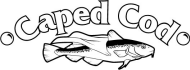 Caped Cod Boat Name