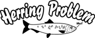 Herring Problem Boat Name