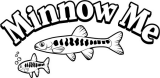 Minnow Me Boat Name