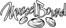 Mussel Bound Boat Name
